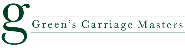 Green's Carriage Masters